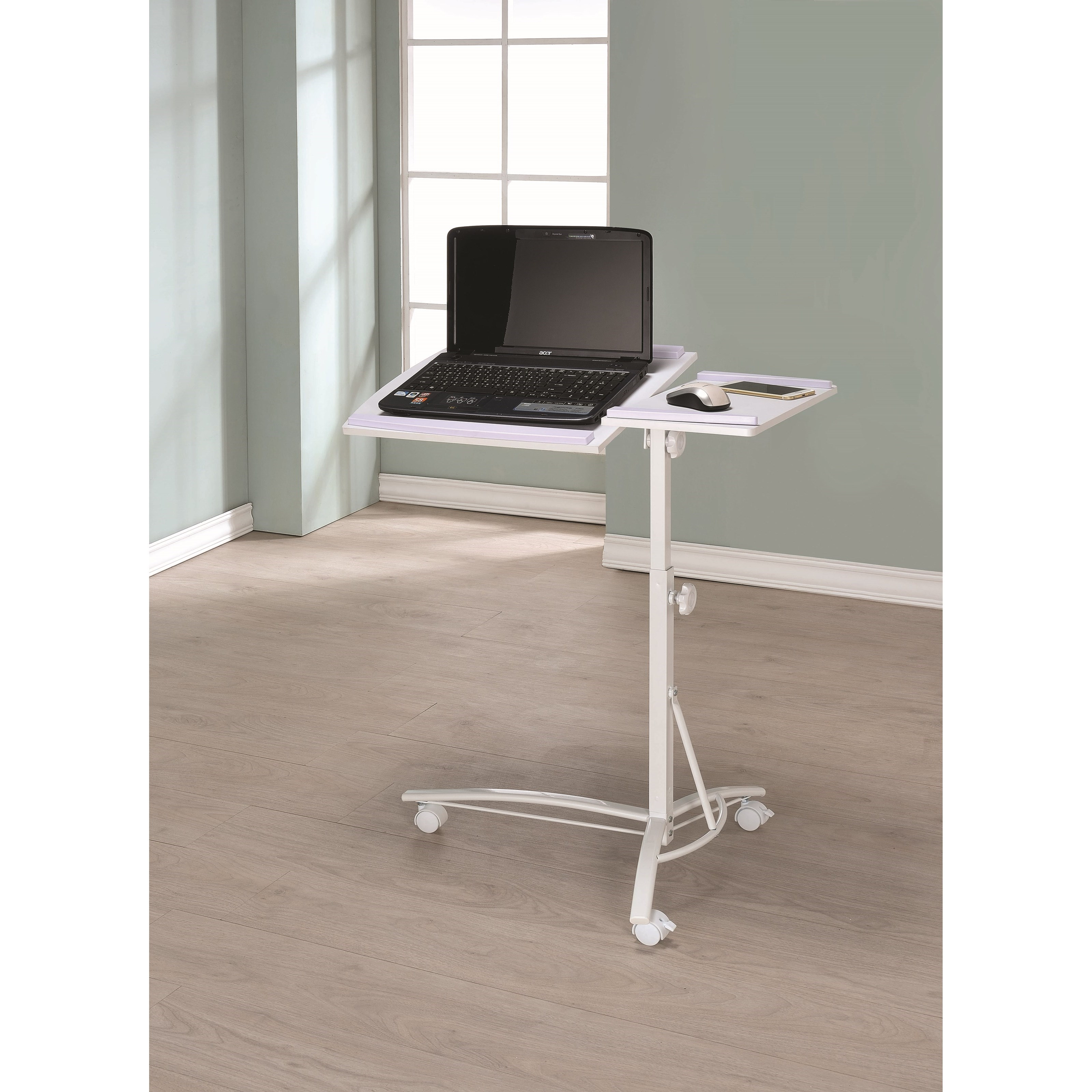 Coaster   Laptop Stand - Item Number: 802215