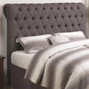Coaster Devon Full Headboard - Item Number: 300527FB1