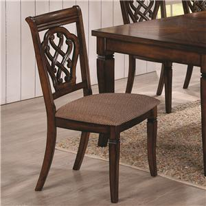 Coaster Dining 10339 Dining Chair