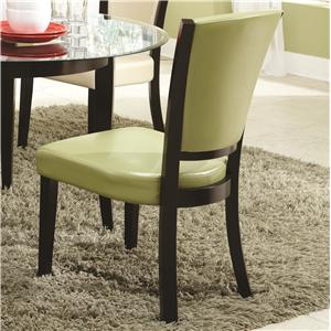Coaster Dining 1036 CLOSEOUT SPECIAL