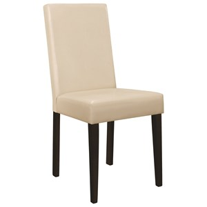 Coaster Dining Chairs and Bar Stools Dining Chair