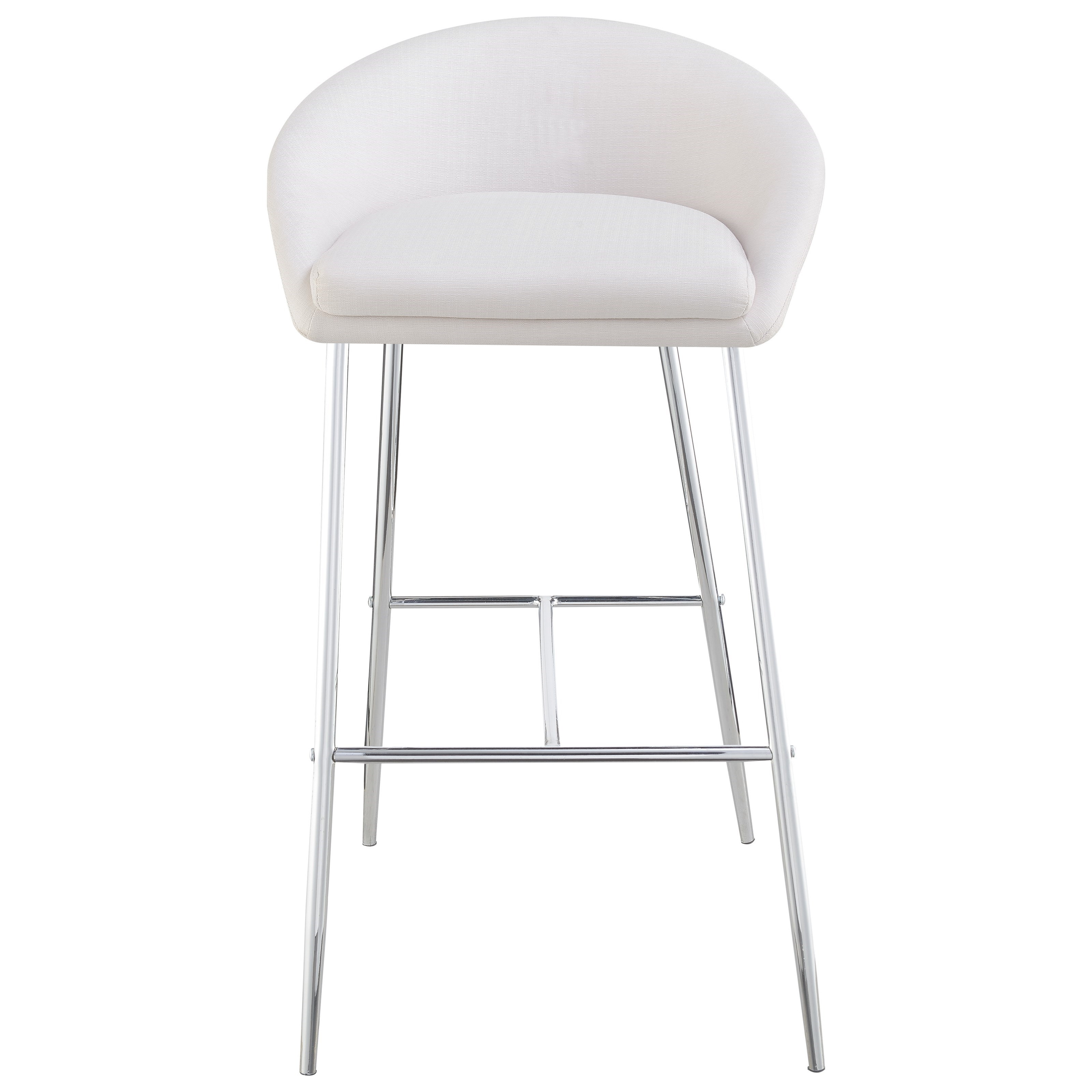 Coaster Dining Chairs and Bar Stools Bar Stool - Item Number: 102524