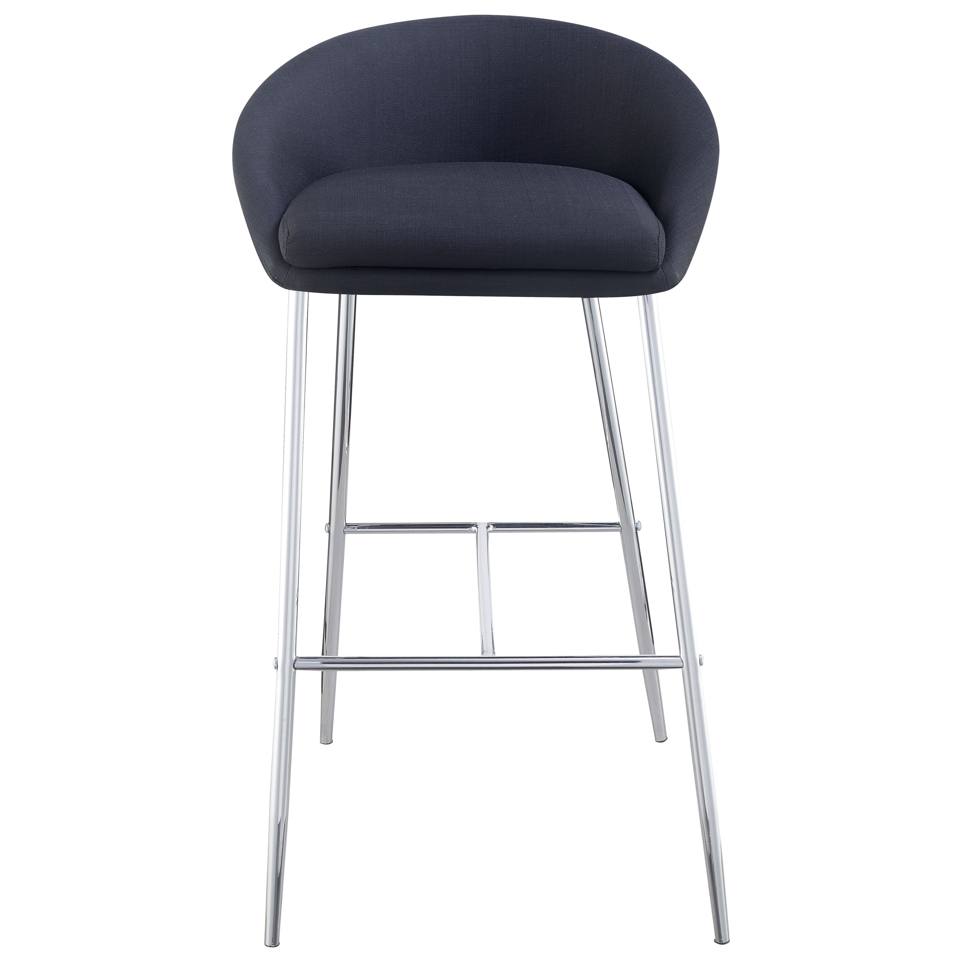 Coaster Dining Chairs and Bar Stools Contemporary Bar  : products2Fcoaster2Fcolor2Fdining20chairs20and20bar20stools102526 b1 from www.valuecitynj.com size 3200 x 3200 jpeg 717kB