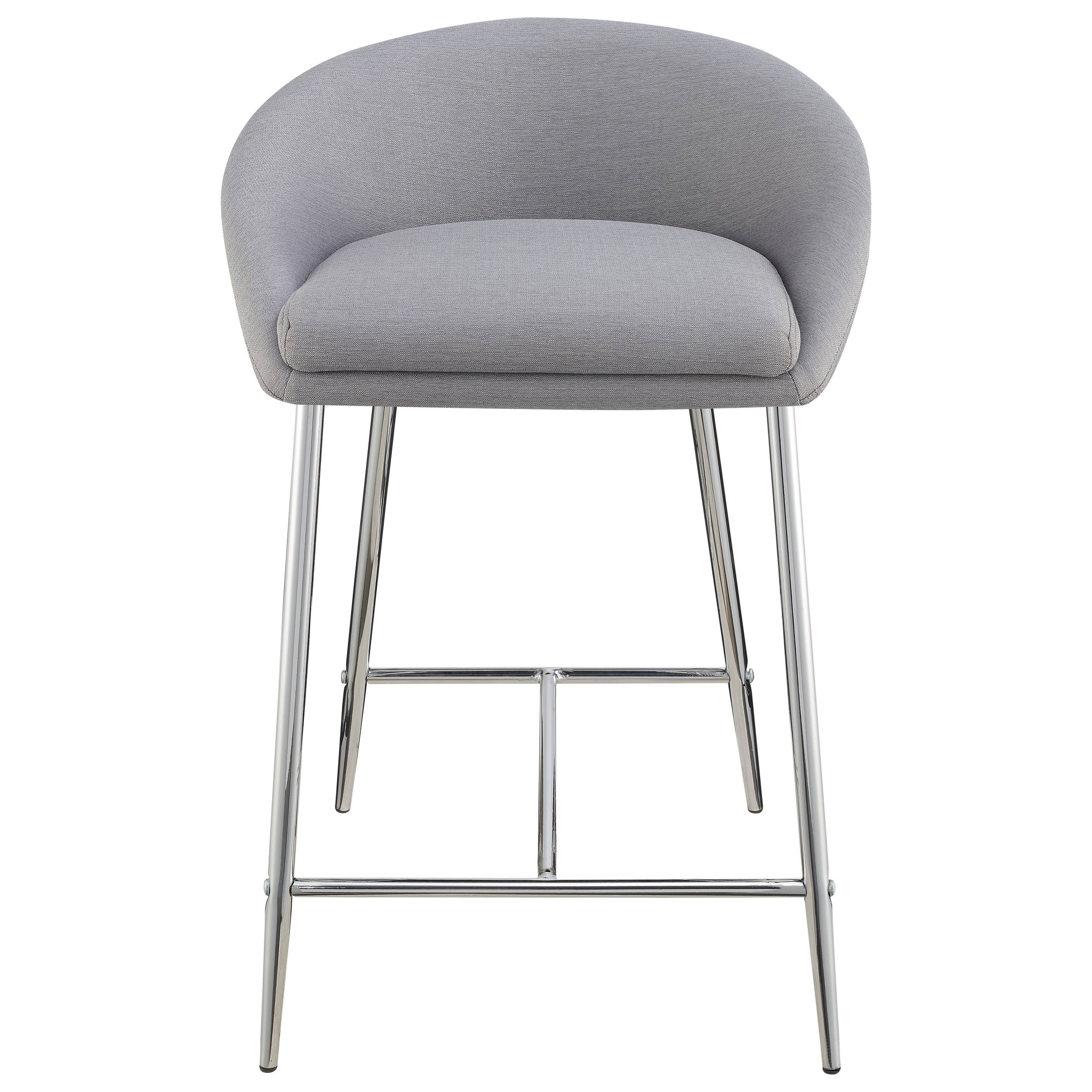 Coaster Dining Chairs and Bar Stools Counter Height Stool - Item Number: 102684