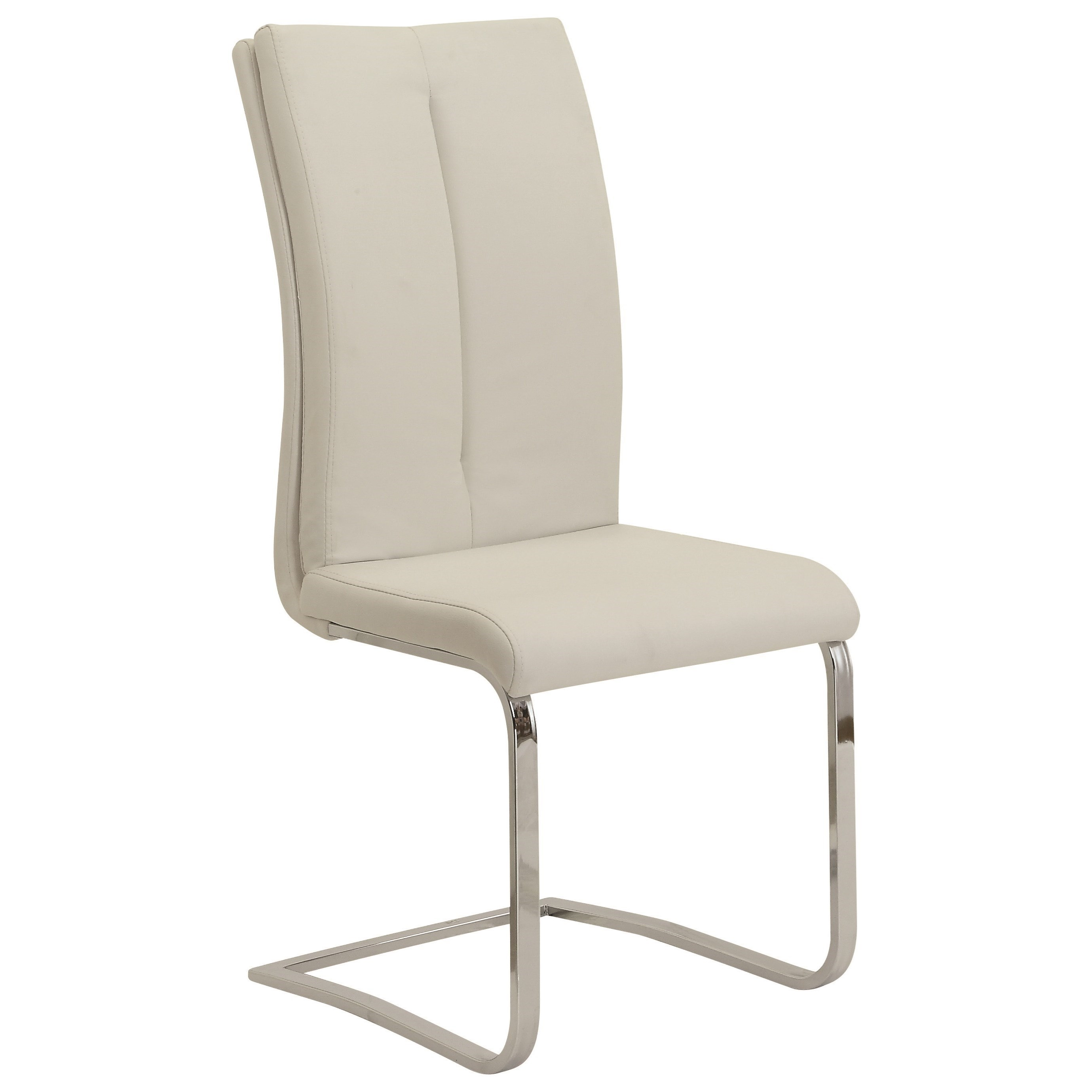 Coaster Dining Chairs and Bar Stools Dining Chair - Item Number: 102815