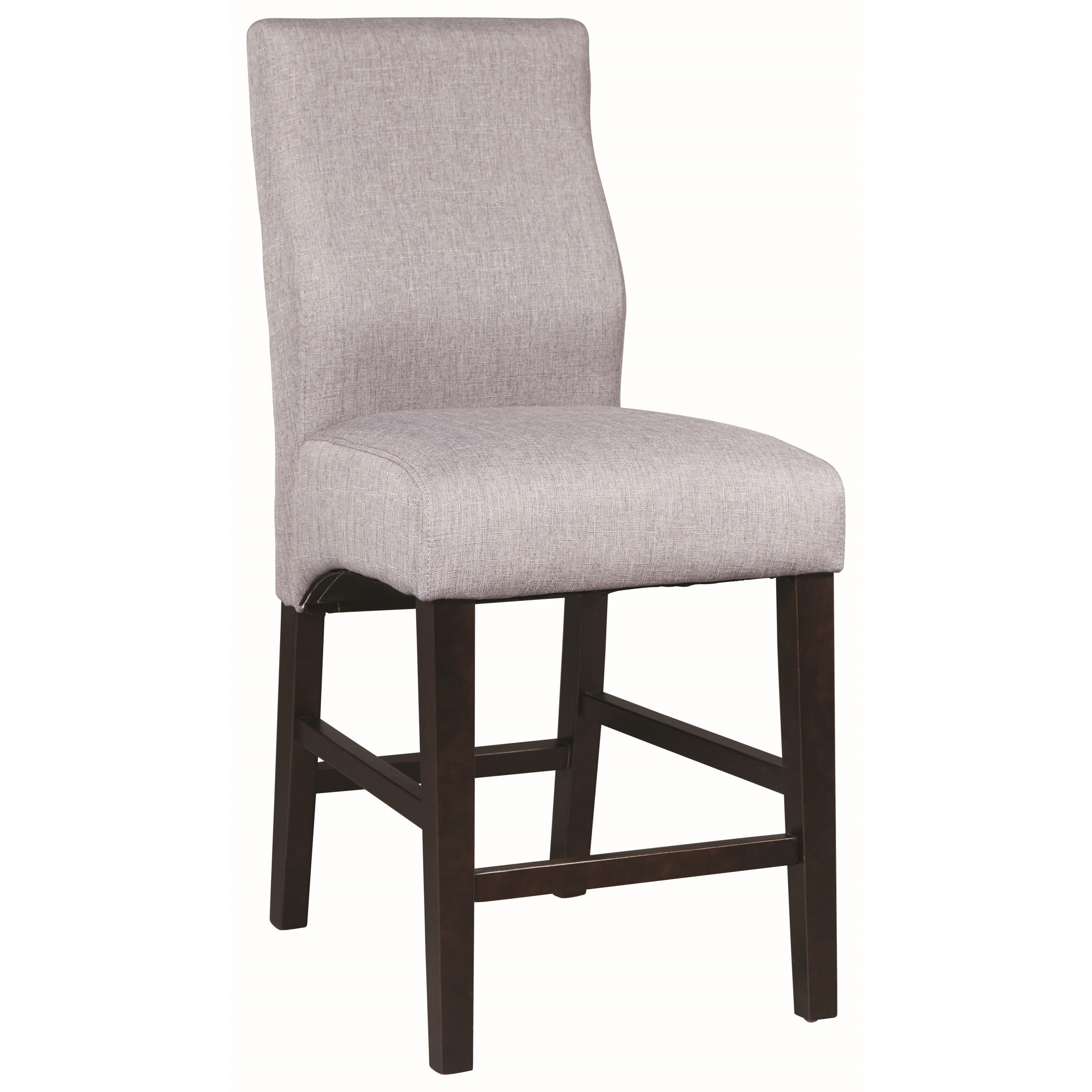 Coaster Dining Chairs and Bar Stools Counter Height Stool - Item Number: 102855
