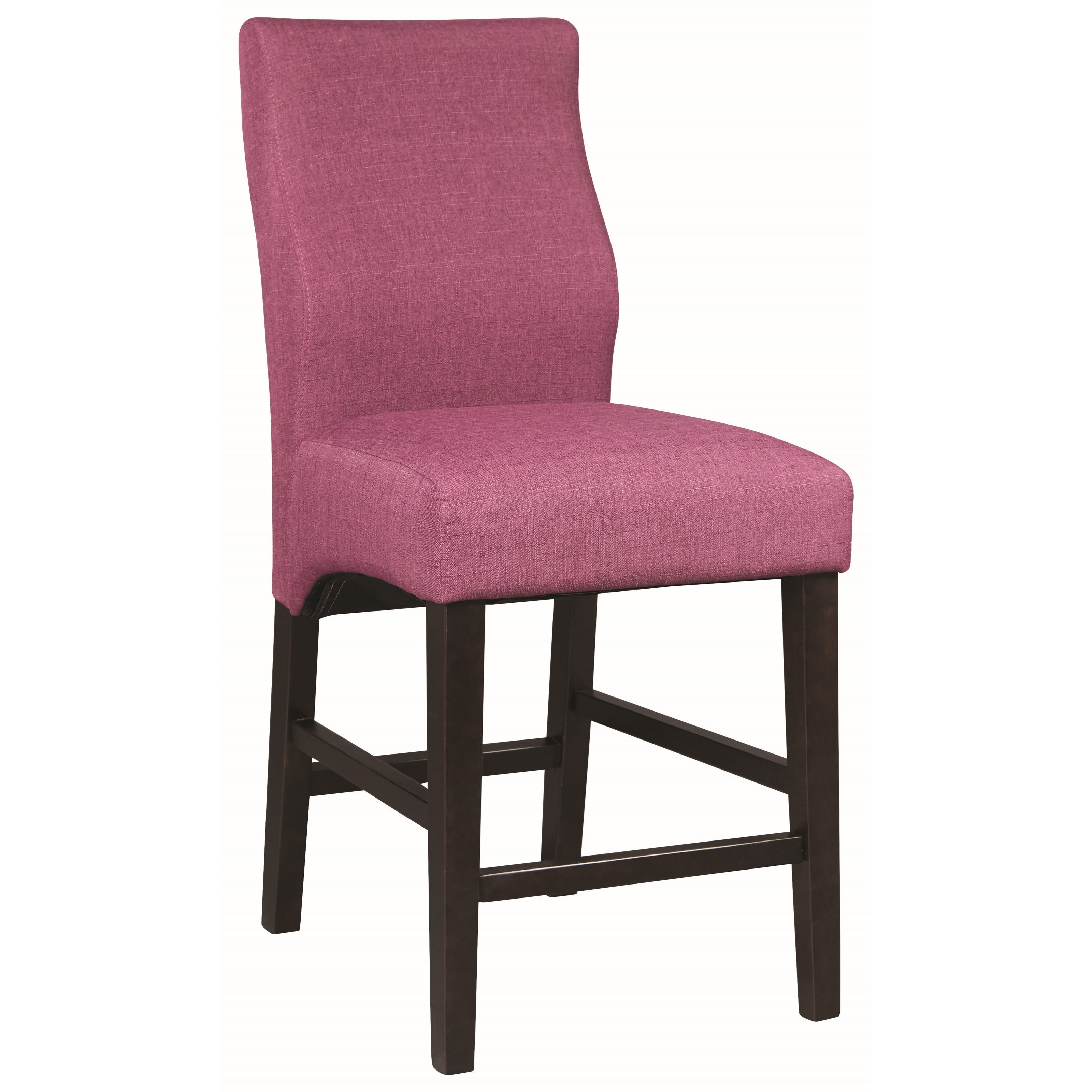 Coaster Dining Chairs and Bar Stools Counter Height Stool - Item Number: 102857