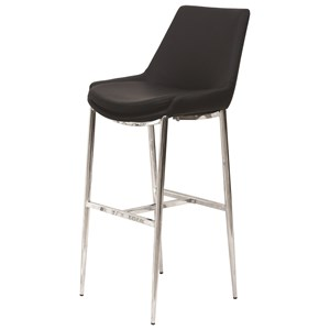 Coaster Dining Chairs and Bar Stools Bar Chair