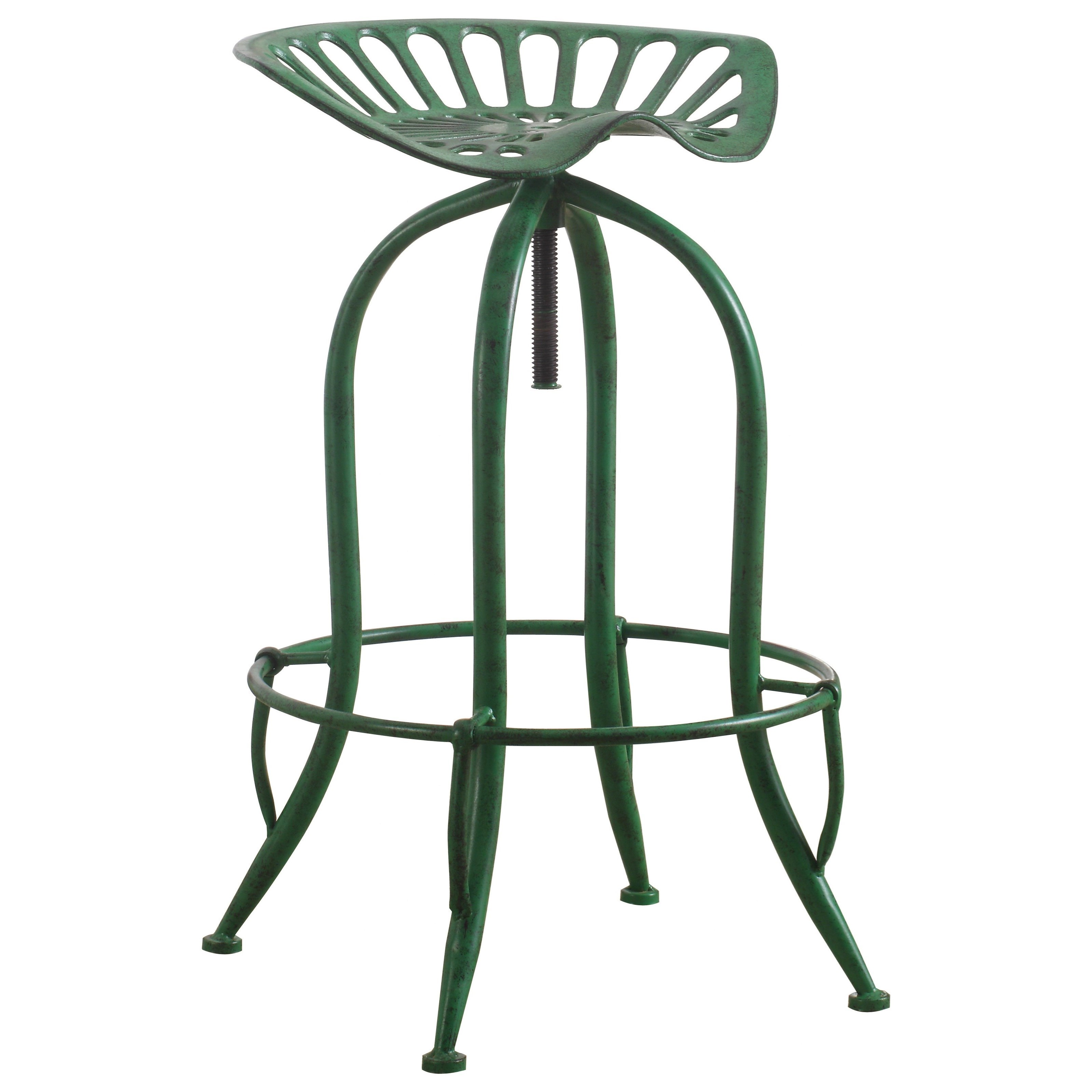 Coaster Dining Chairs and Bar Stools Bar Stool - Item Number: 104945