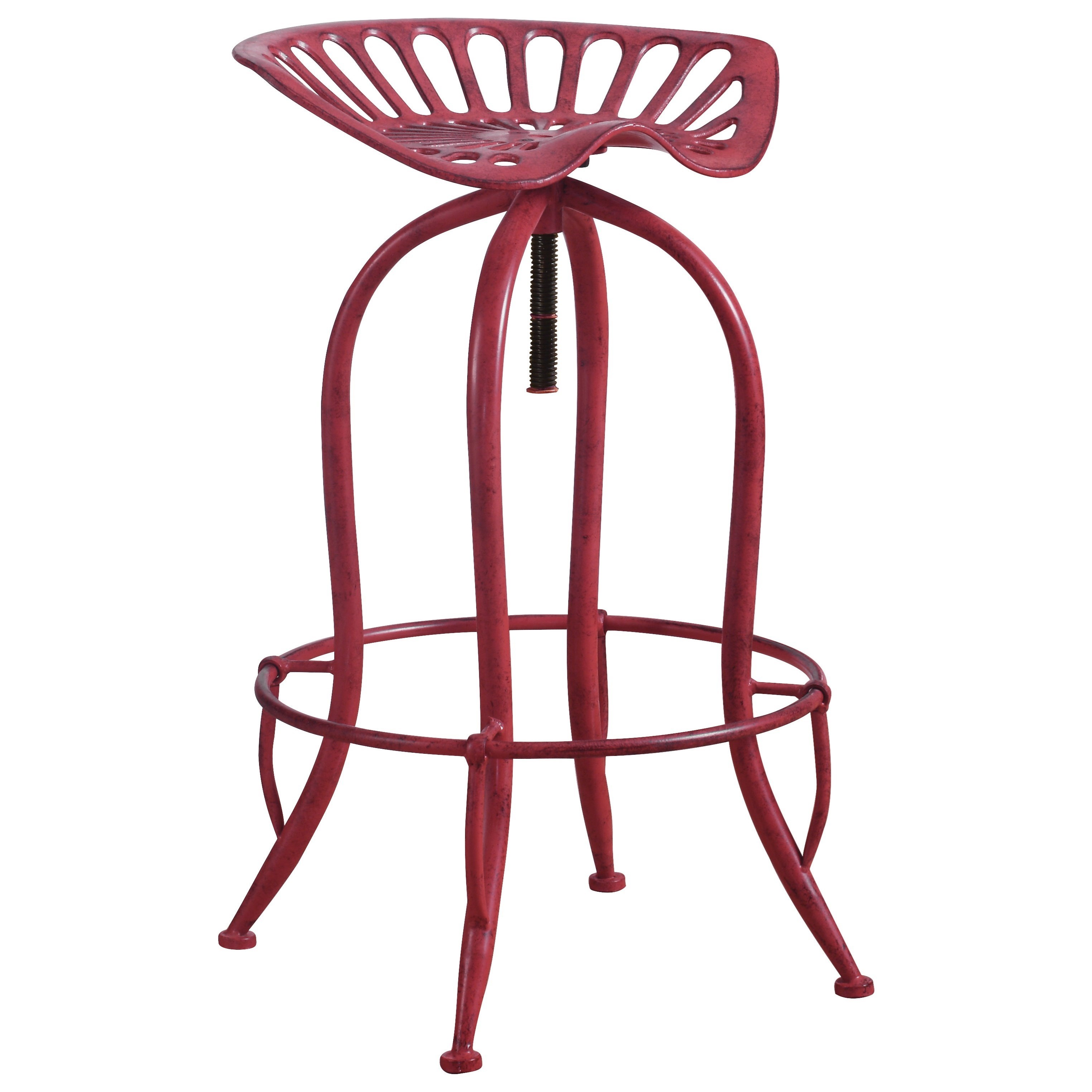 Coaster Dining Chairs and Bar Stools Bar Stool - Item Number: 104946