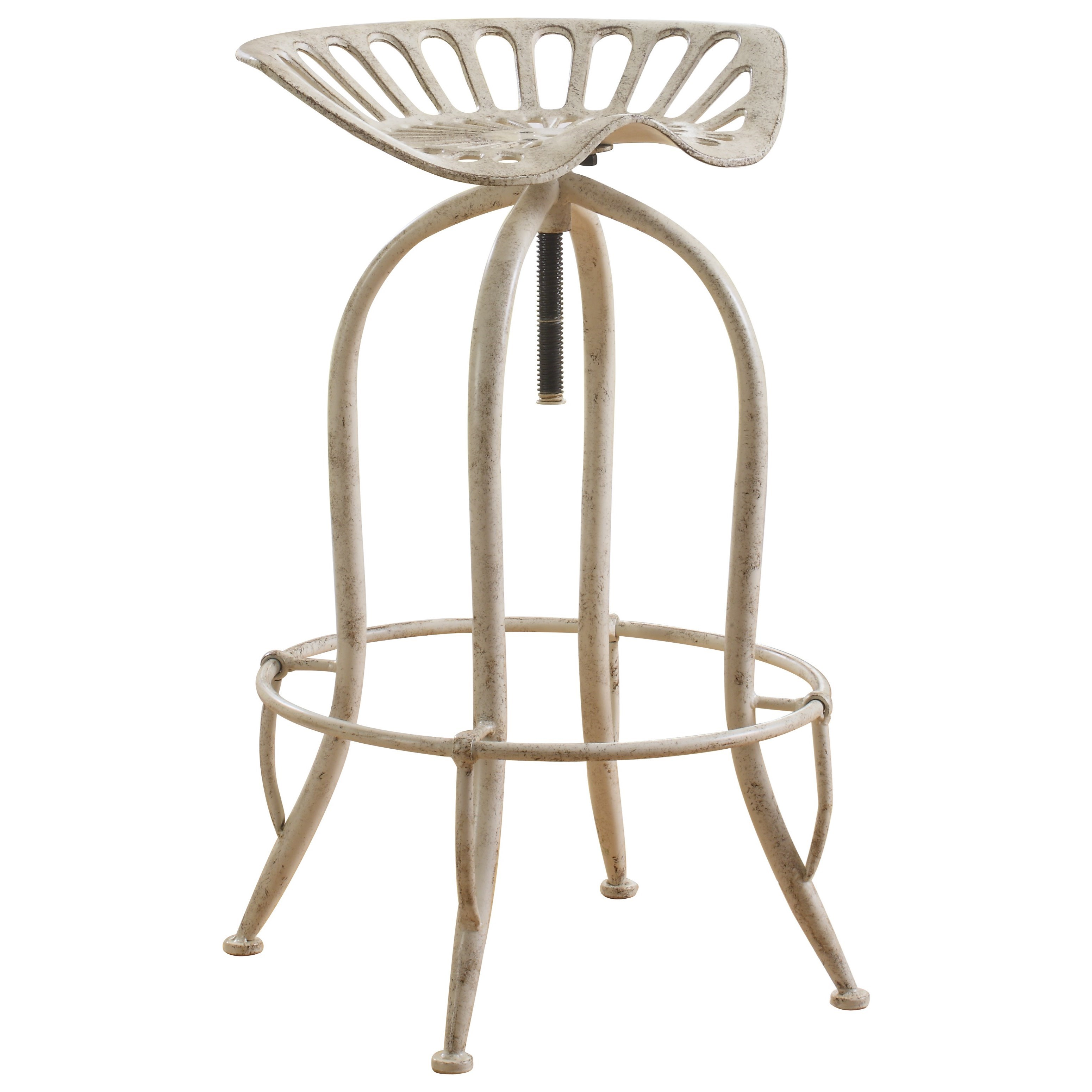 Coaster Dining Chairs and Bar Stools Bar Stool - Item Number: 104947