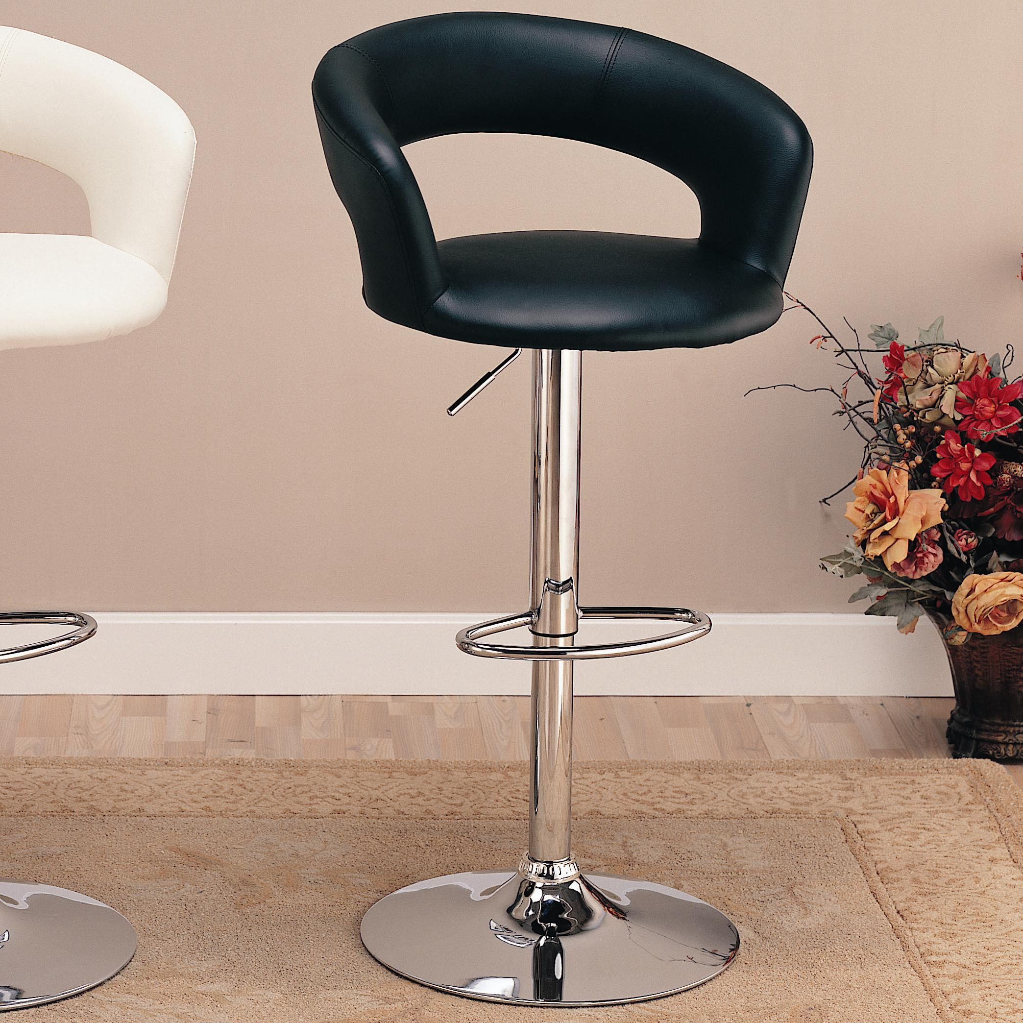 Coaster Dining Chairs And Bar Stools 120346 29