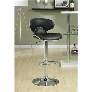 Coaster Dining Chairs and Bar Stools Bar Stool