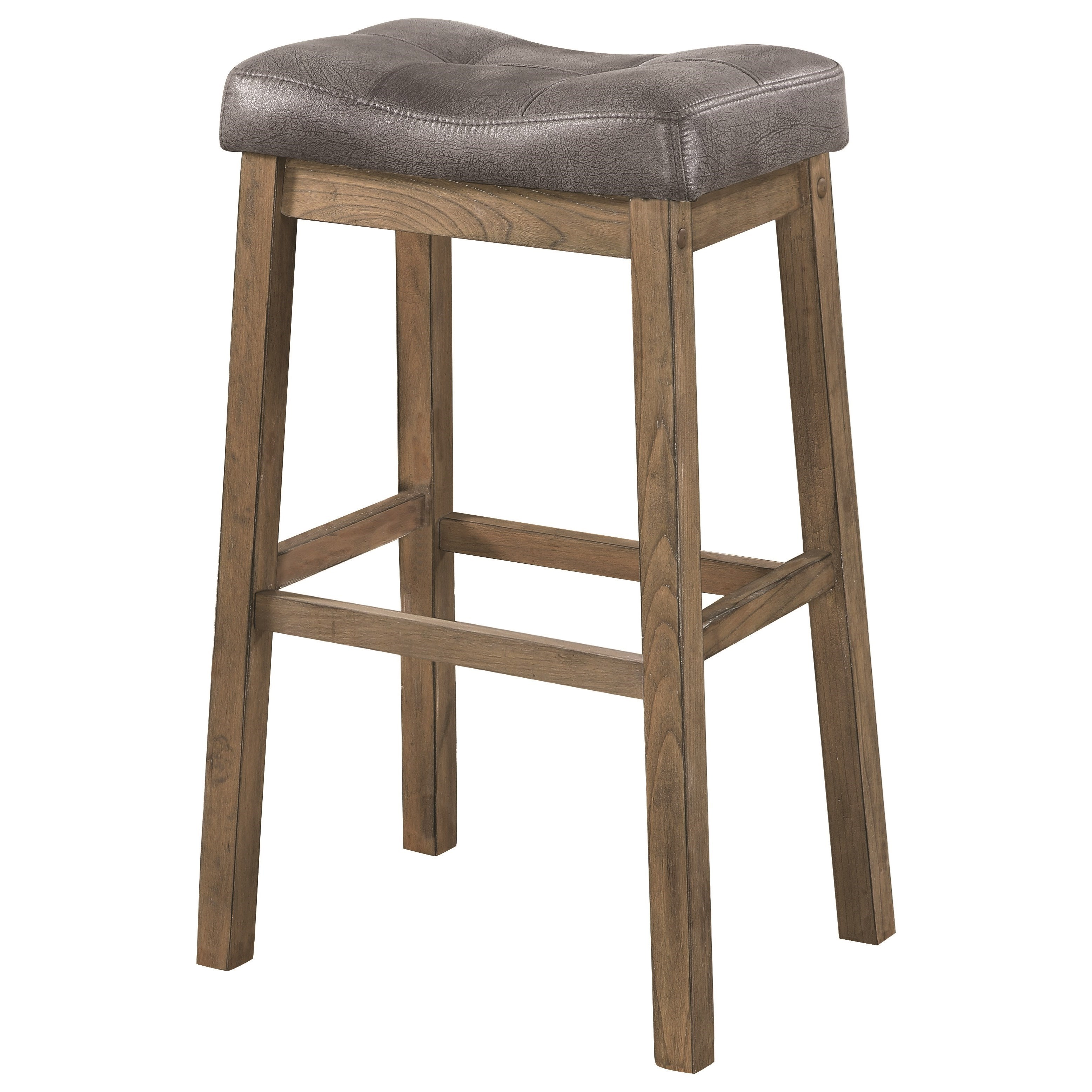 Dining Bar Stools: Fine Furniture Dining Chairs And Bar Stools 121520 Rustic