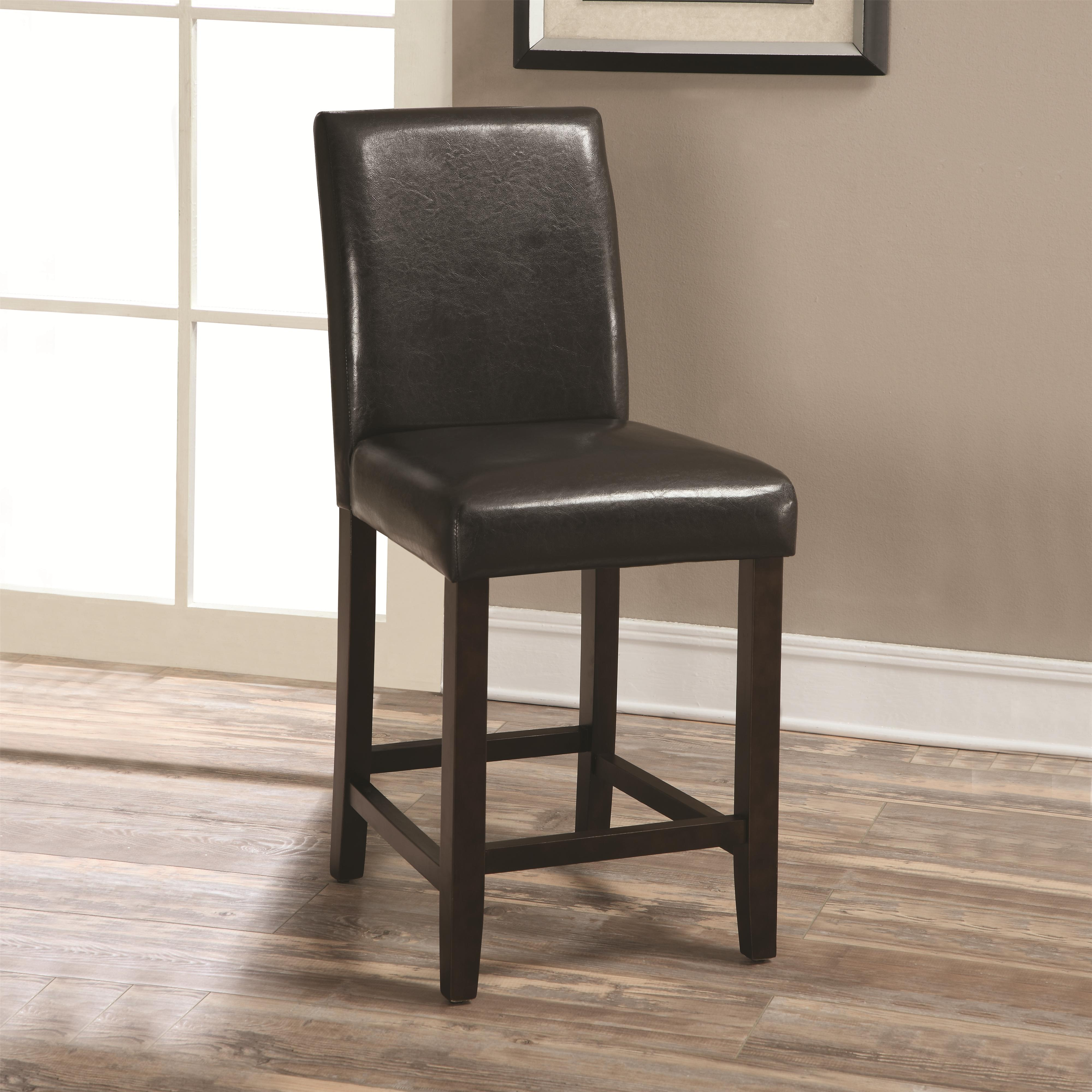 Coaster Dining Chairs And Bar Stools 130059 24 Quot Counter