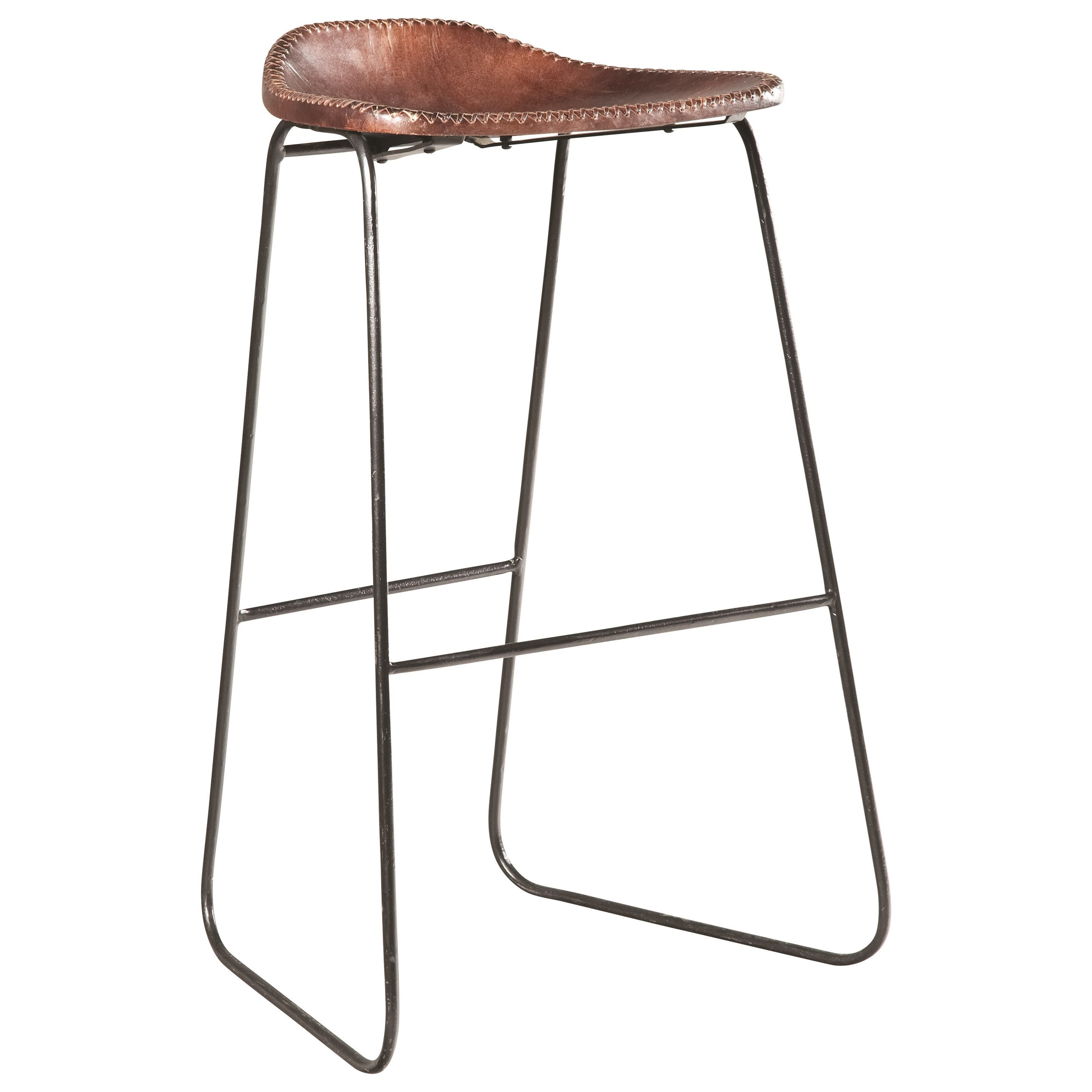 Coaster Dining Chairs and Bar Stools Bar Stool - Item Number: 180213