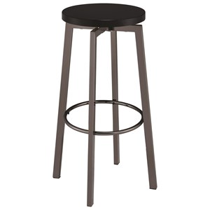Coaster Dining Chairs and Bar Stools Stool