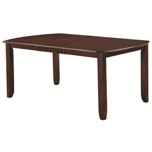 Coaster Dupree Dining Table