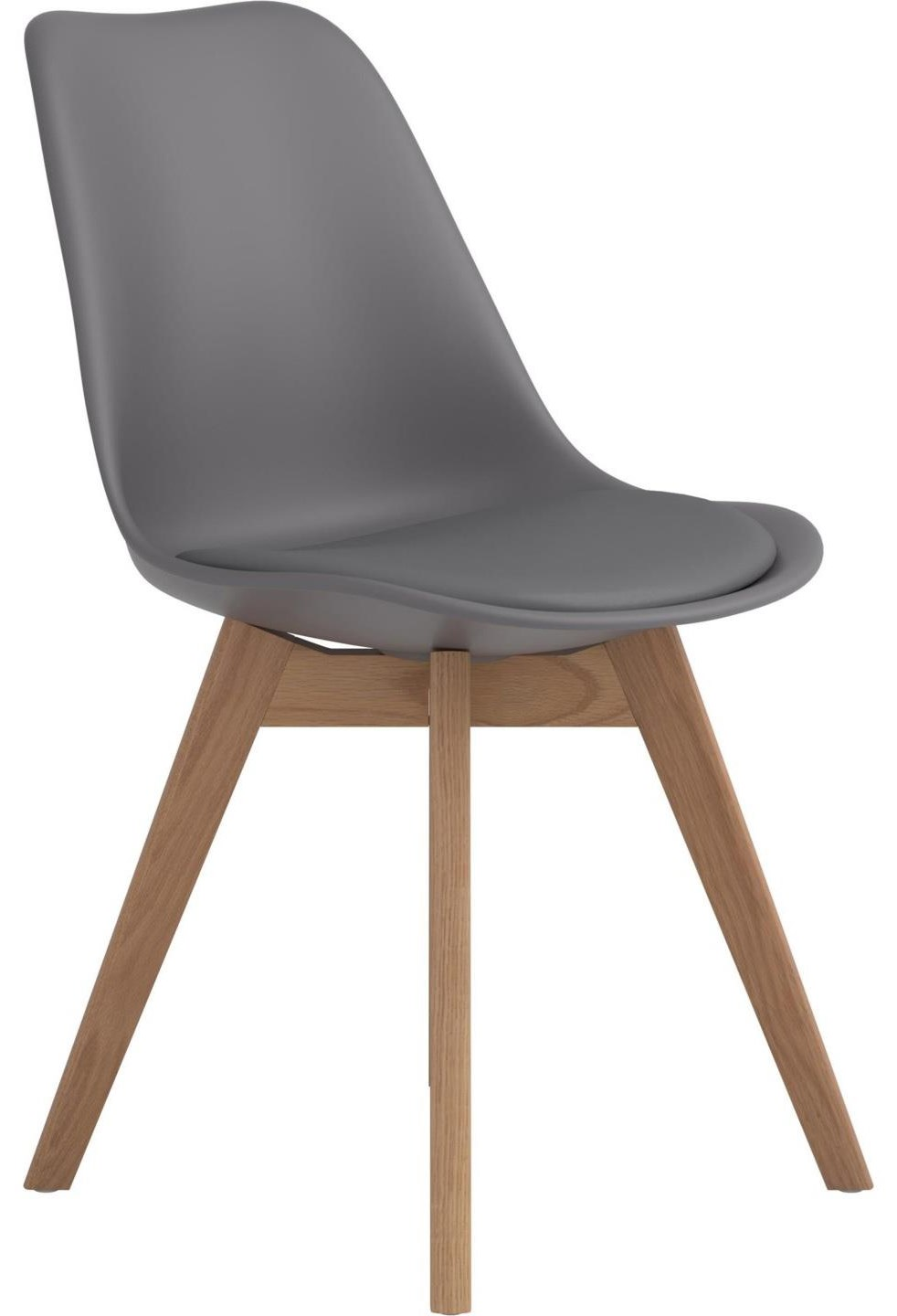 Everyday Dining Chair by Coaster at Red Knot