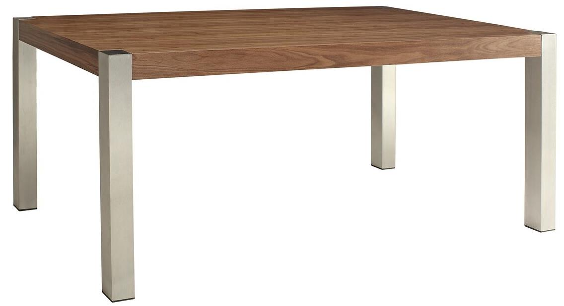 Coaster Faccini Dining Table - Item Number: 106431