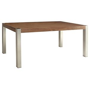 Coaster Faccini Dining Table
