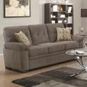 Coaster Fairbairn Sofa - Item Number: 506581