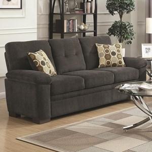 Coaster Fairbairn Sofa