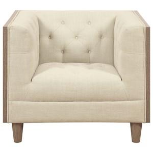 Coaster Fairbanks Chair