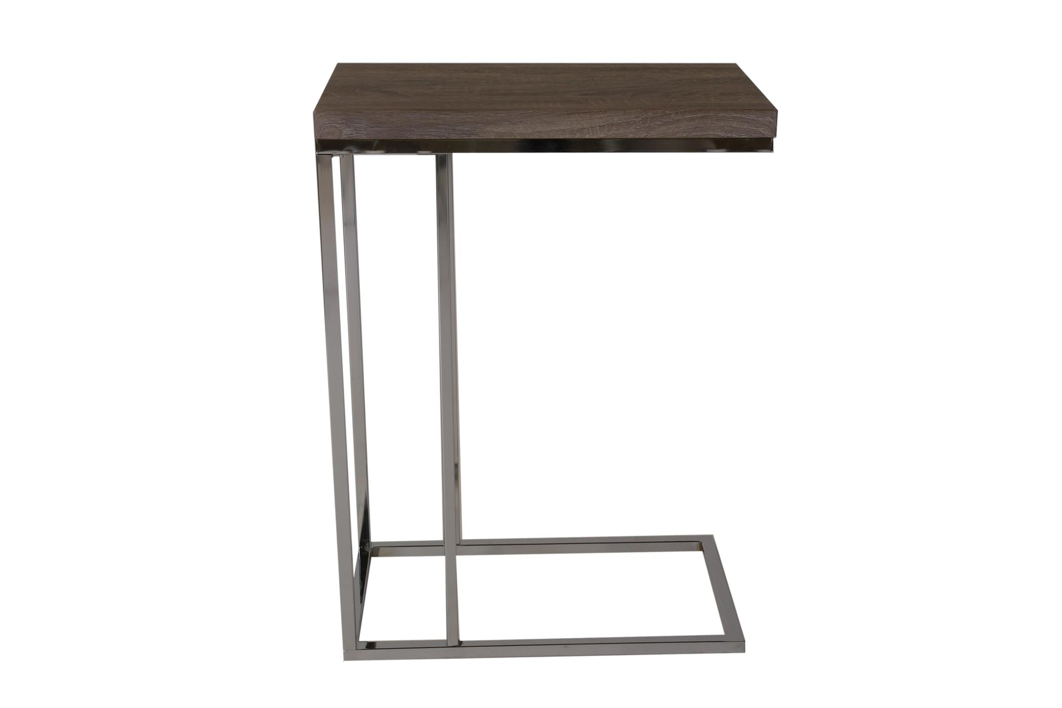 Coaster Farlow Farlow Snack Table - Item Number: 902854