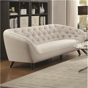 Coaster Faymoor Sofa