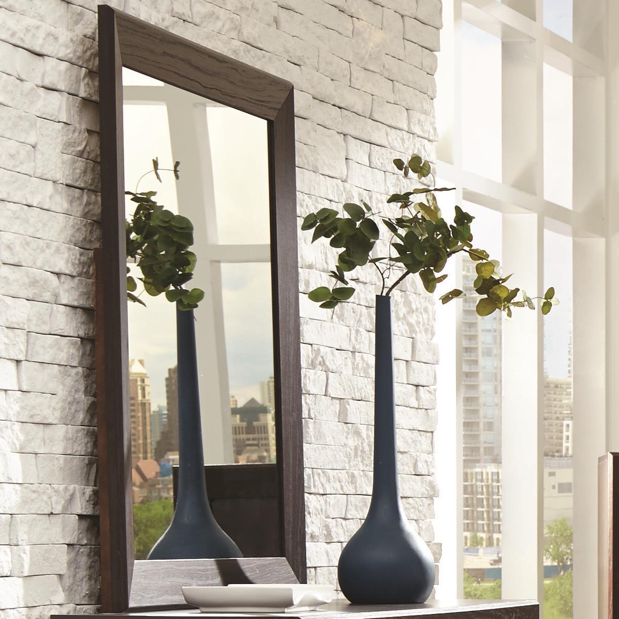 Coaster Fenbrook Mirror - Item Number: 204394