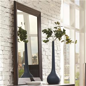 Coaster Fenbrook Mirror