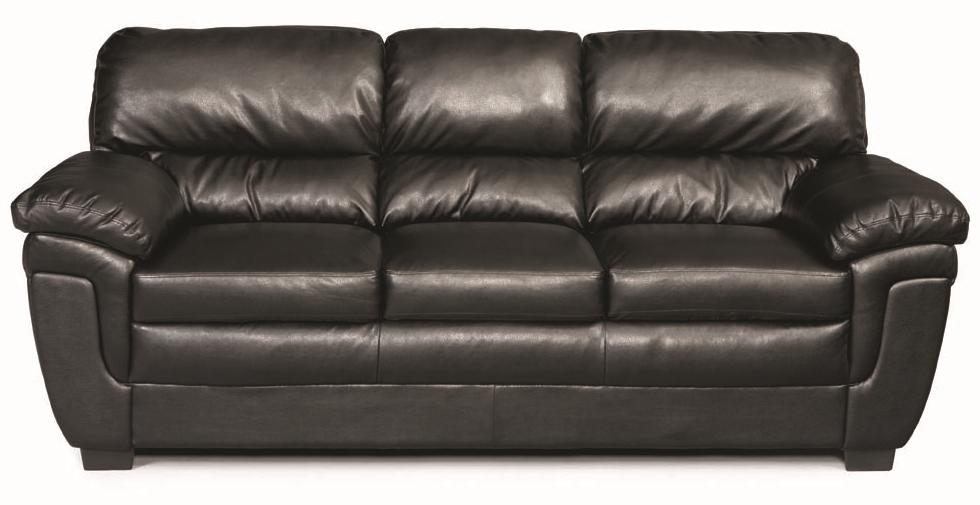 Coaster Fenmore Sofa - Item Number: 502951