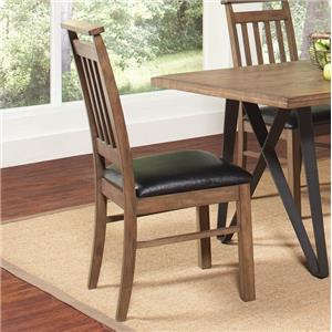 Coaster Ferguson Dining Chair