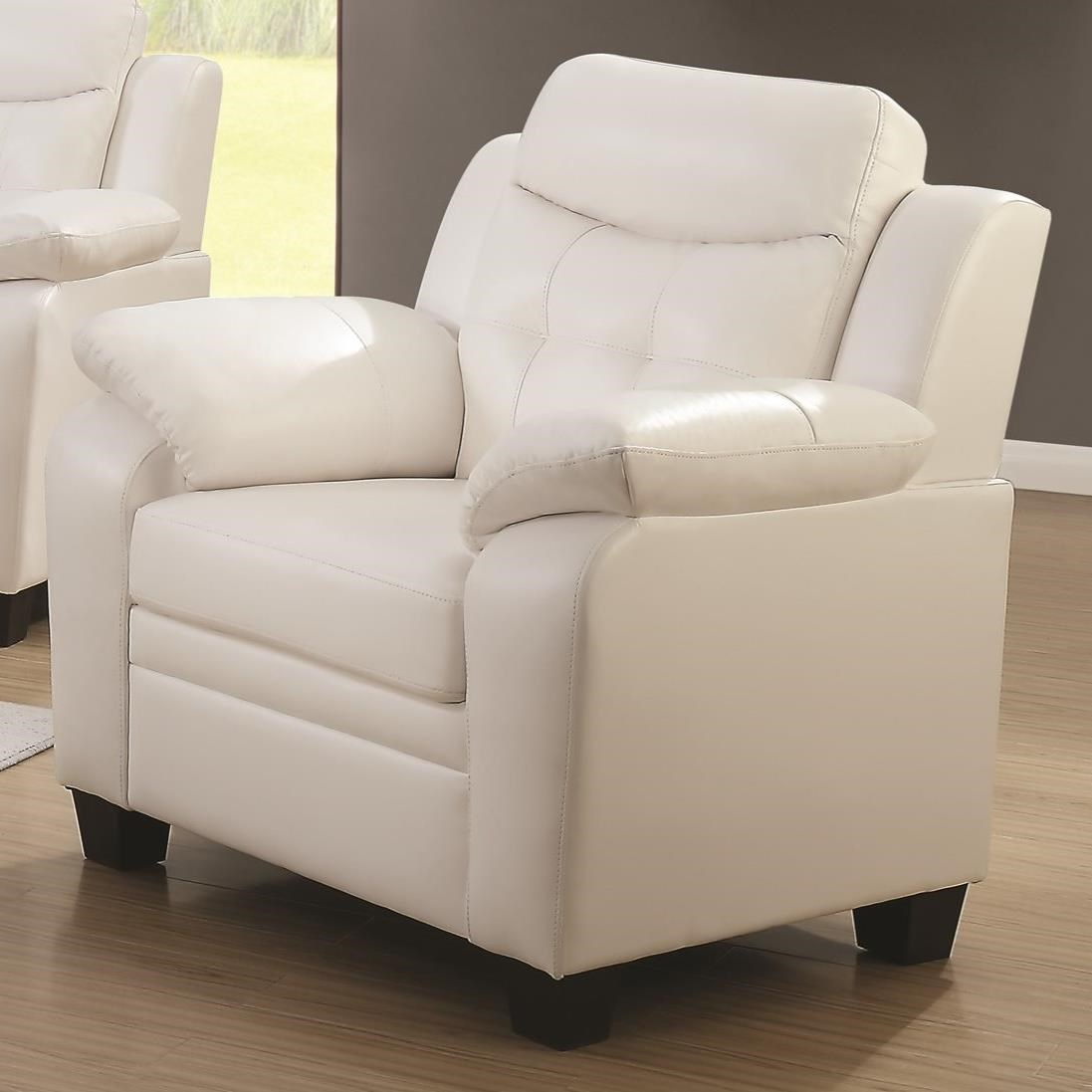 Coaster Finley Chair - Item Number: 506556