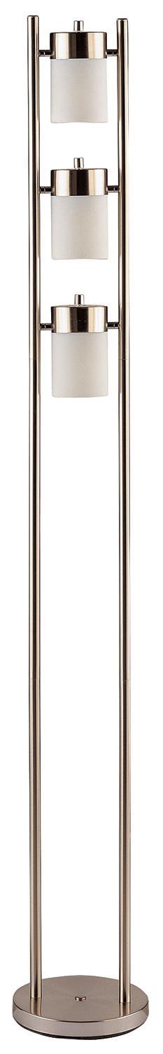 Coaster Floor Lamps Lamp - Item Number: 900733