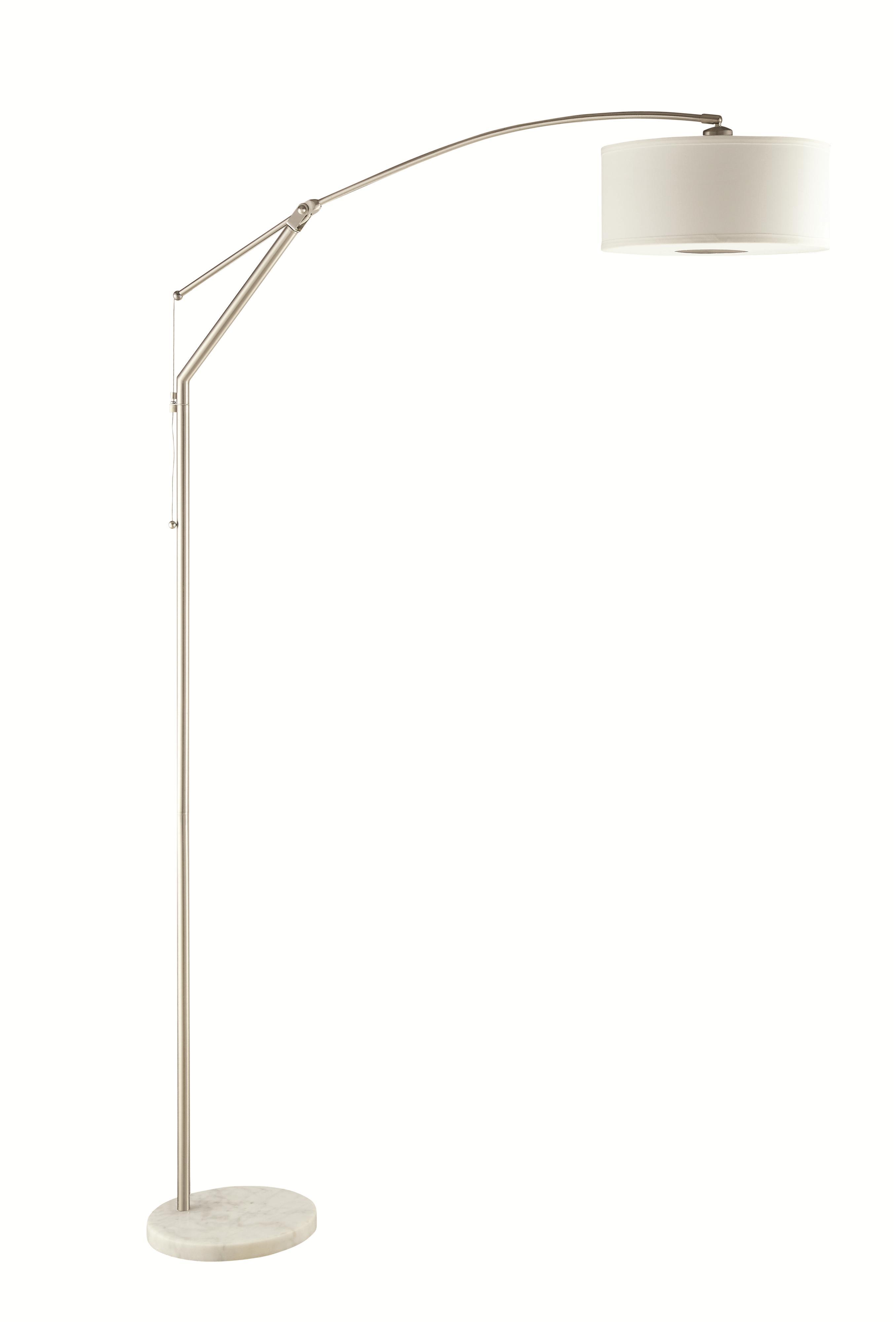 Coaster Floor Lamps Floor Lamp - Item Number: 901490