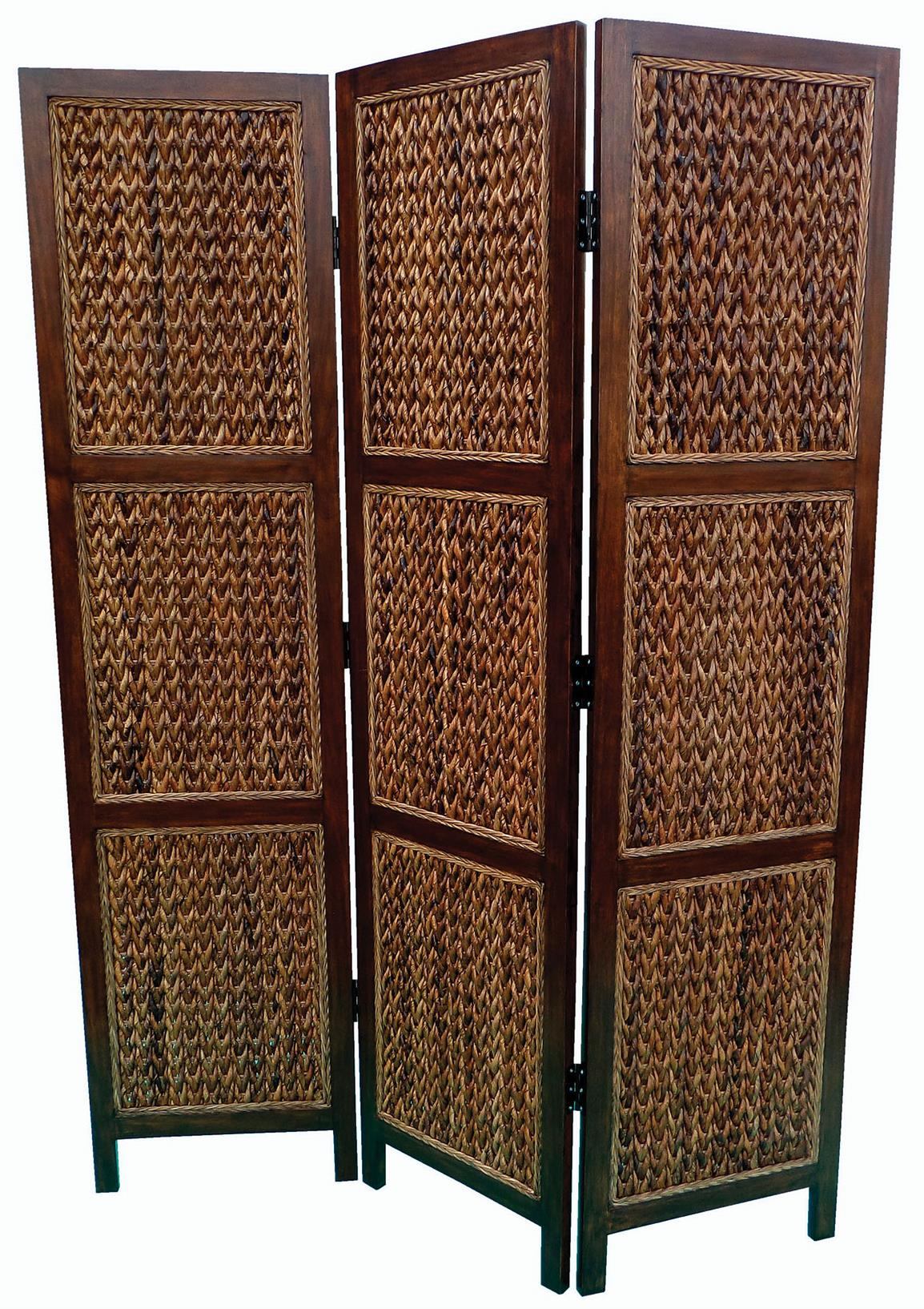 Coaster Folding Screens Screen - Item Number: 901921