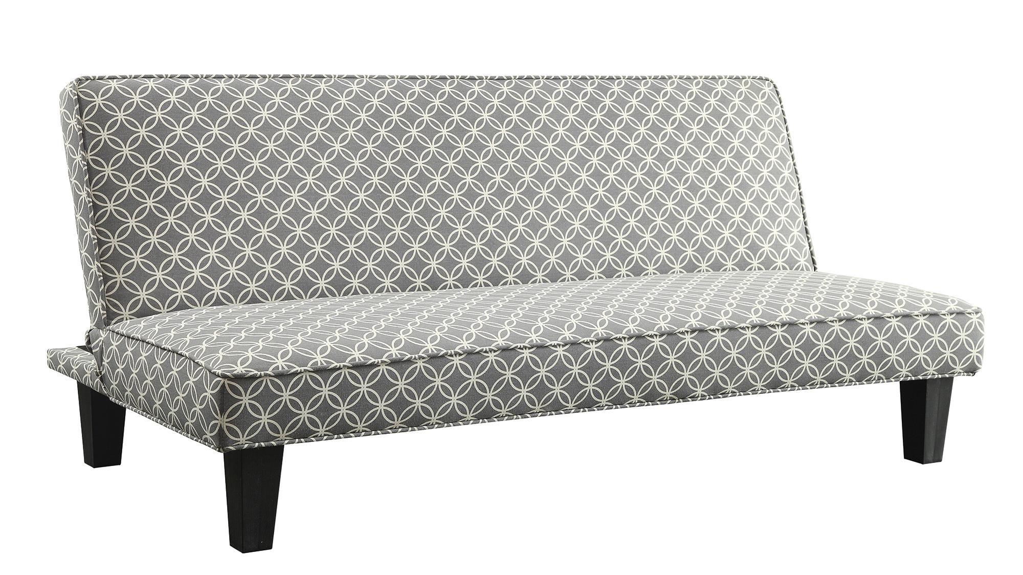 Coaster Futons Sofa Bed - Item Number: 500090
