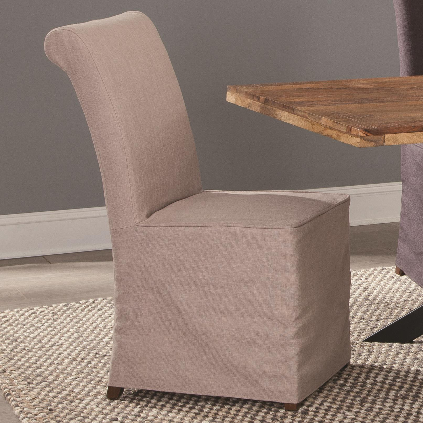Coaster Galloway Dining Chair - Item Number: 104278