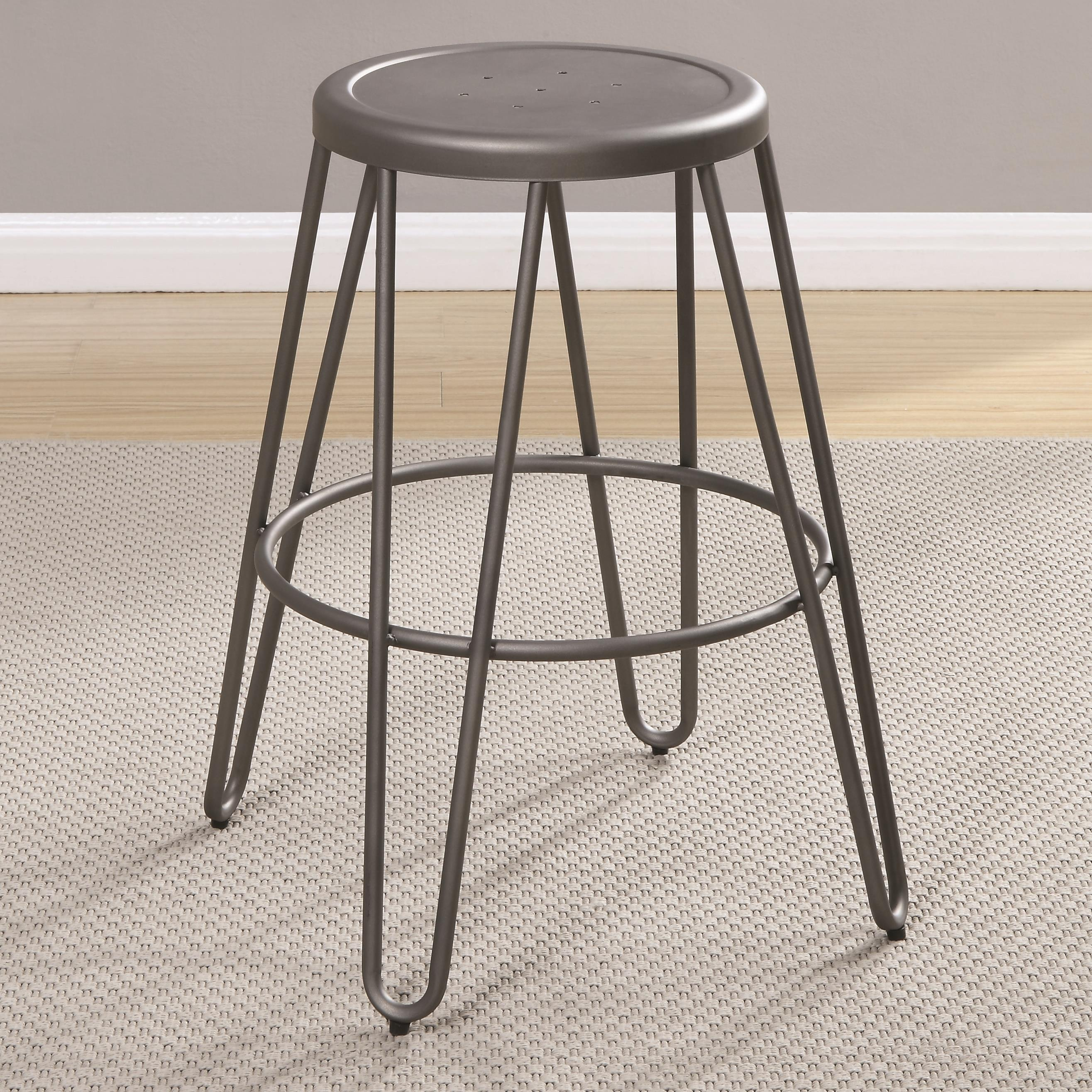 Coaster Galway Counter Height Stool - Item Number: 101545