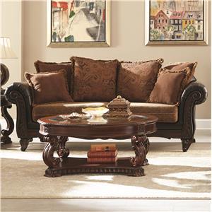 Coaster Garroway Sofa