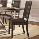 Coaster Genoa Side Chair - Item Number: 104912