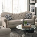 Coaster Gilmore Sofa - Item Number: 508541