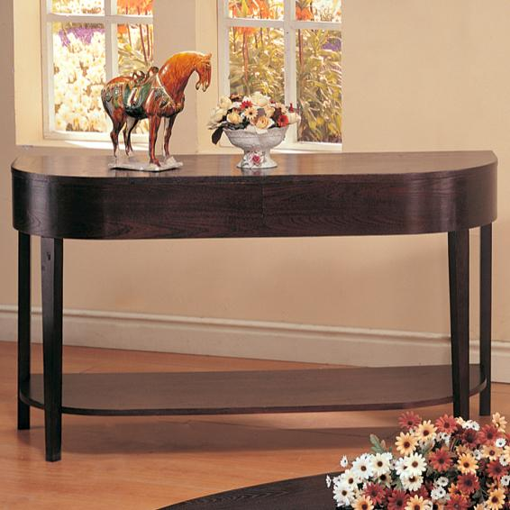 Coaster Gough Sofa Table - Item Number: 3942