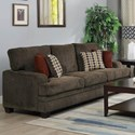 Coaster Griffin Sofa - Item Number: 508381