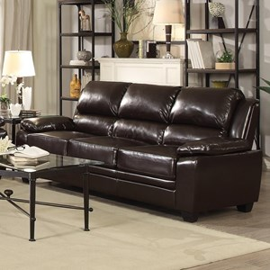Coaster Gryffin Sofa