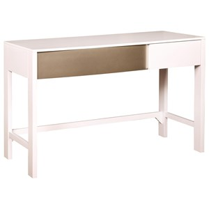 Coaster Havering Writing Desk