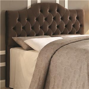 Coaster Headingley Upholstered King/Cali King Headboard