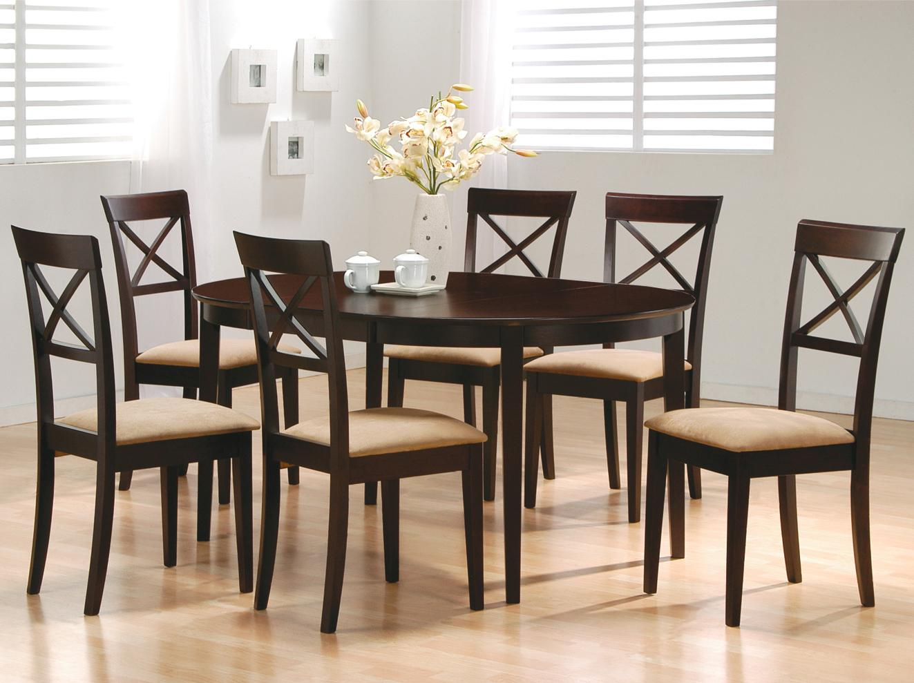 sets cooper piece in dining set counter design ideas height home room
